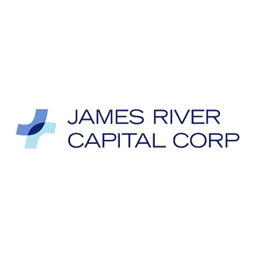Home | James River Capital Corp